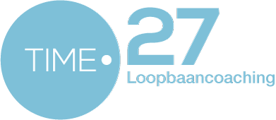Time27 Loopbaancoaching