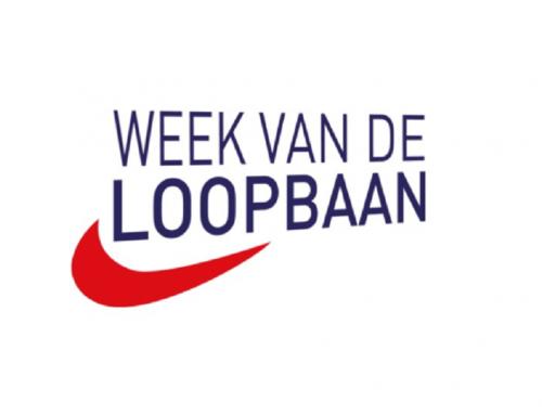 Time 27 doet wederom mee aan 'Week van de Loopbaan! Deuren geopend van 14 t/m 19 september
